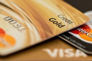 gold-card