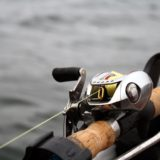 初心者におすすめの1万円未満の船釣り用 両軸リール/ベイトリール